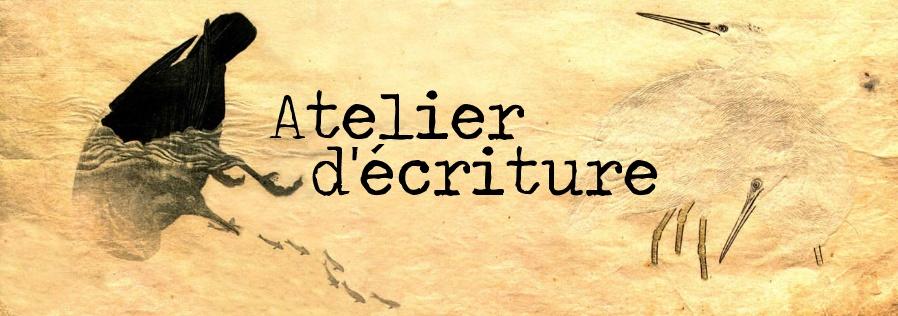 Corbeille Atelie10