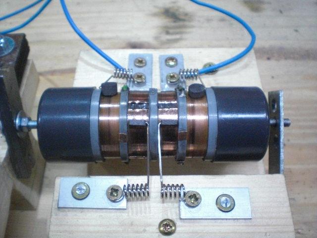 motor electrico de redireccionamiento de flujo magnetico  - Página 3 Cimg3824