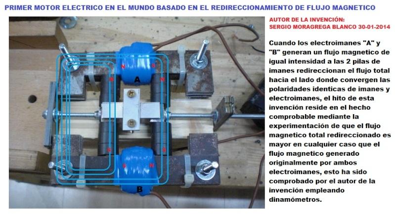 motor electrico de redireccionamiento de flujo magnetico  Motor_10