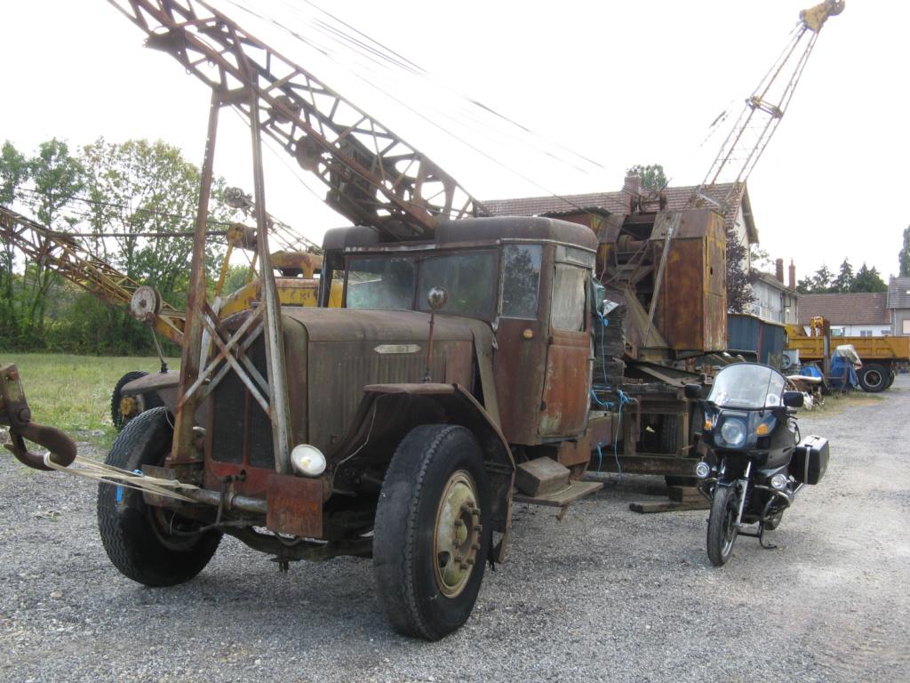 des ponts et un camions Img_3341