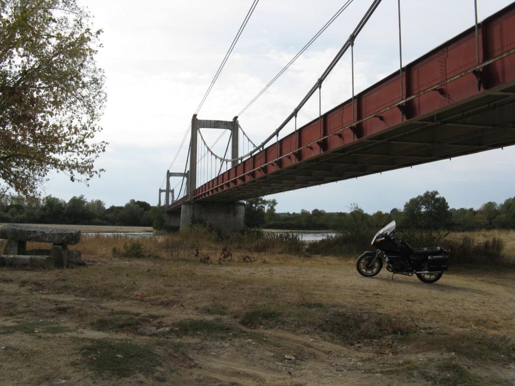 des ponts et un camions Img_3344