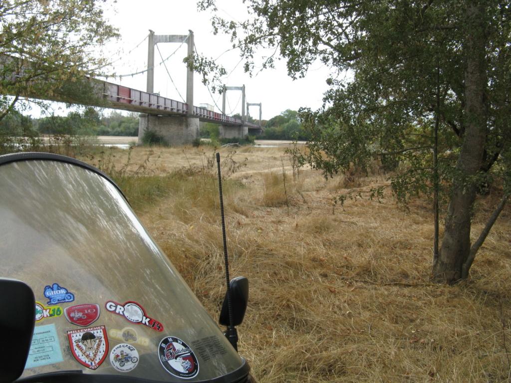 des ponts et un camions Img_3346