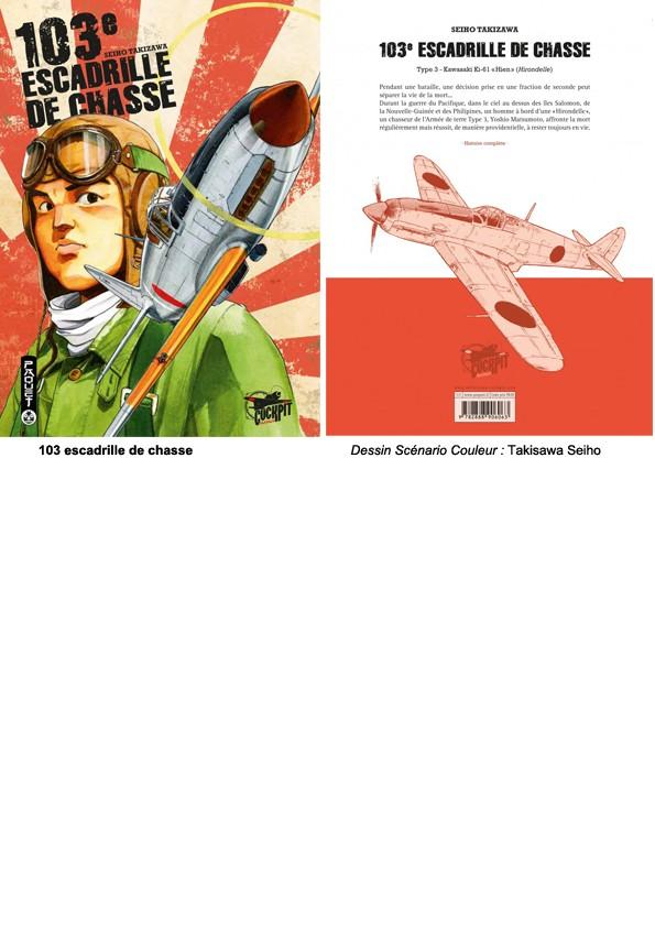 La BD. et l'aviation! 103_es10