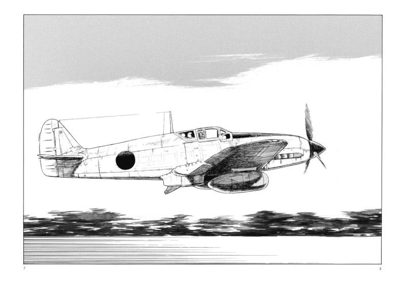 La BD. et l'aviation! 97828810
