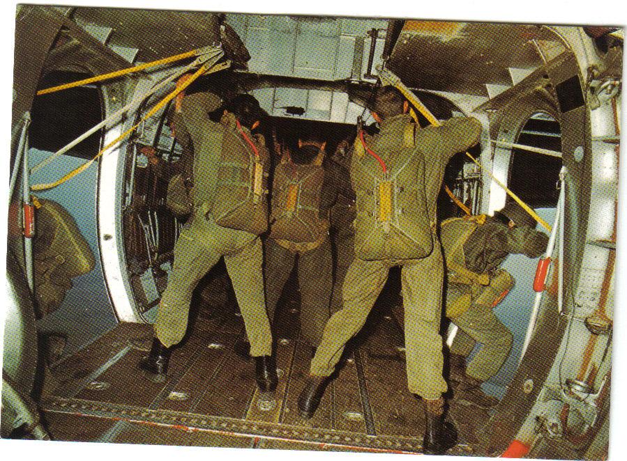 De l'alu dans l'azur - Mirage IIIC (Eduard 1/48) - Page 12 Cc_2110