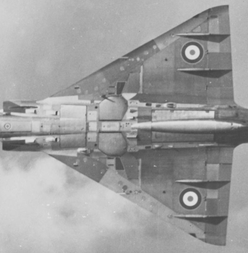 De l'alu dans l'azur - Mirage IIIC (Eduard 1/48) - Page 16 O1_9_i15