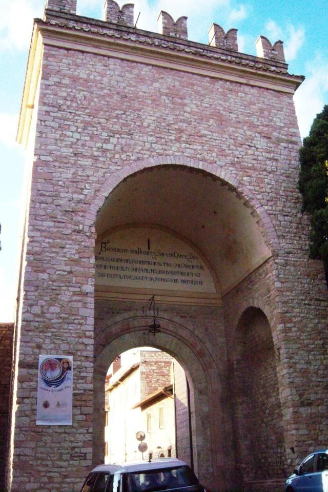 Un petit tour à St François D'assisse 100_5312