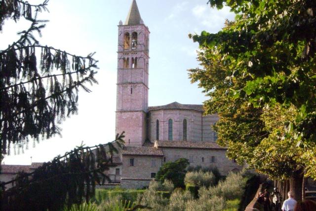 Un petit tour à St François D'assisse 100_5314
