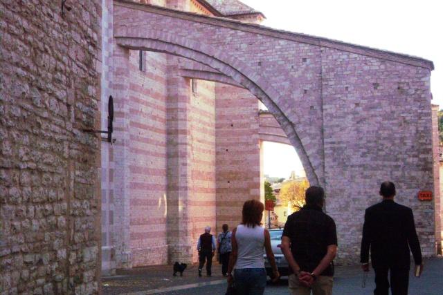 Un petit tour à St François D'assisse 100_5412
