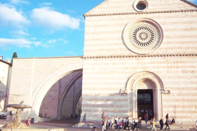 Un petit tour à St François D'assisse 100_5415
