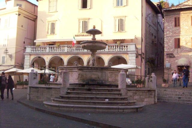Un petit tour à St François D'assisse 100_5419