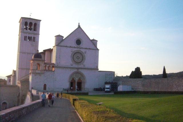 Un petit tour à St François D'assisse 100_5423
