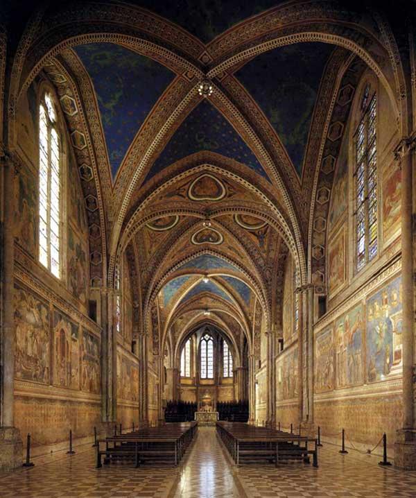 Un petit tour à St François D'assisse 100_5428