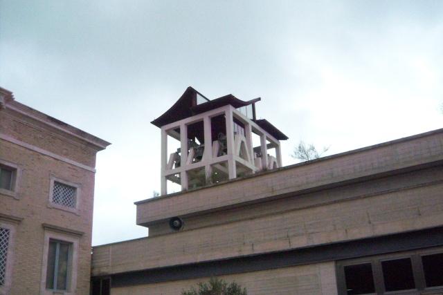 Venez voir le Santuaire de St Gabriel, province de Teramo 100_5622