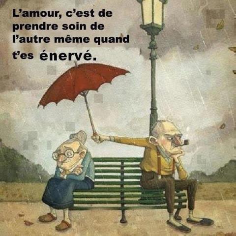 Hommages à l'amour (tous les supports sont requis) - Page 10 31359610