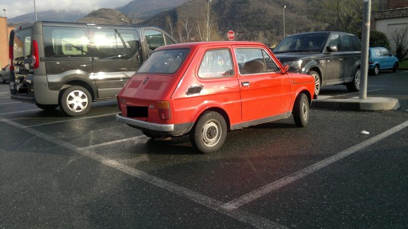 avvistamenti auto storiche - Pagina 5 2014-017