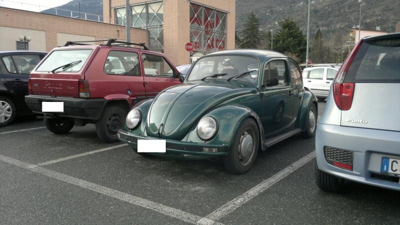 avvistamenti auto storiche - Pagina 5 2014-018