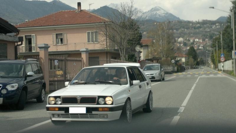 avvistamenti auto storiche - Pagina 5 2014-022
