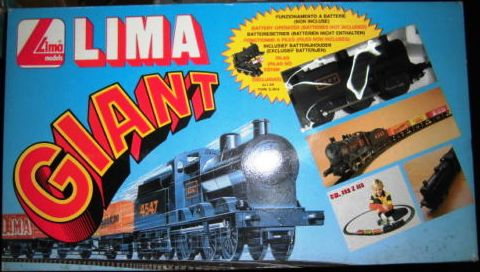 Lima Giant by Lima Toys Kgrhqz10