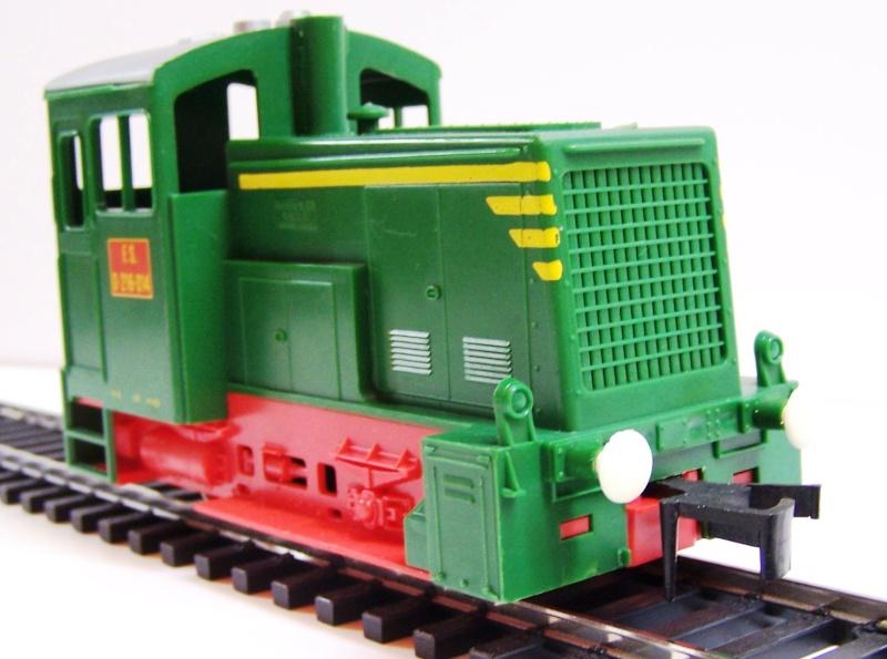 Le locotracteur F.S. Lima_616