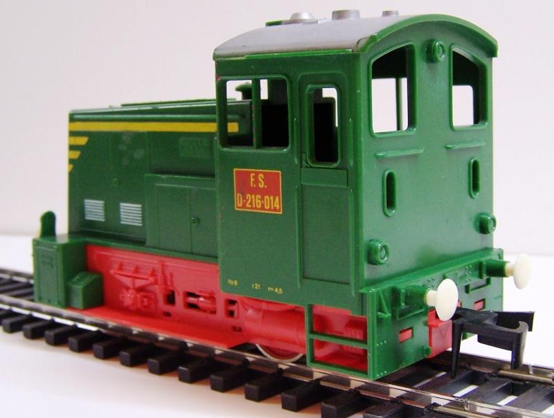 Le locotracteur F.S. Lima_617