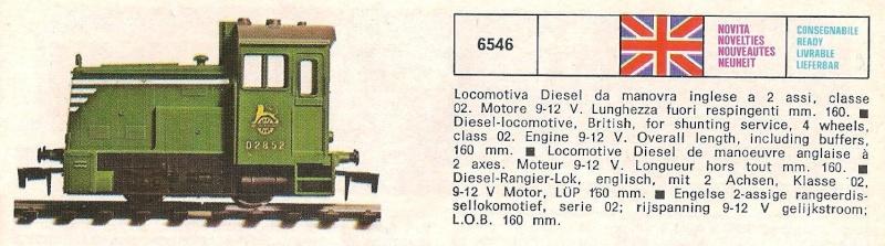Recherche locotracteurs... Lima_618