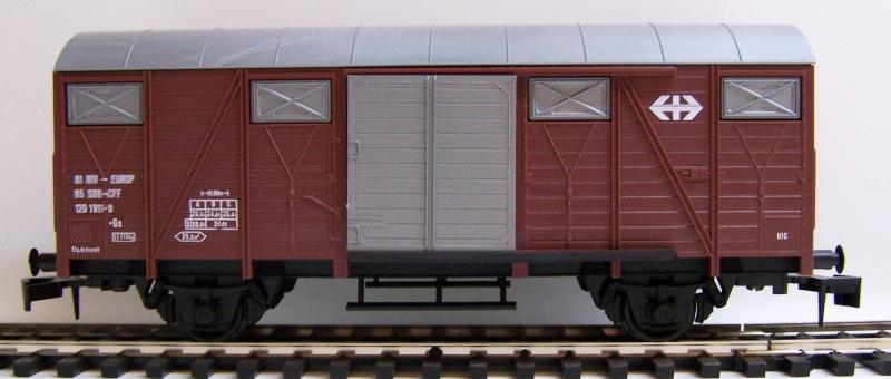 Les différentes décorations du wagon couvert Lima. Lima_c10