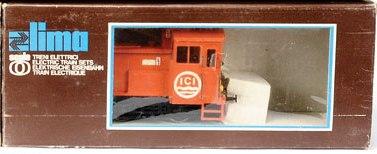 Recherche locotracteurs... Locotr10
