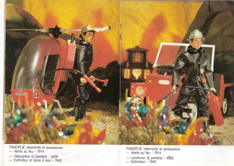 catalogue group action joe 1977 1112