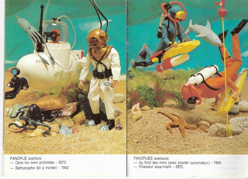 catalogue group action joe 1977 1511