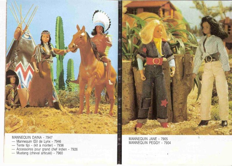 catalogue group action joe 1977 614