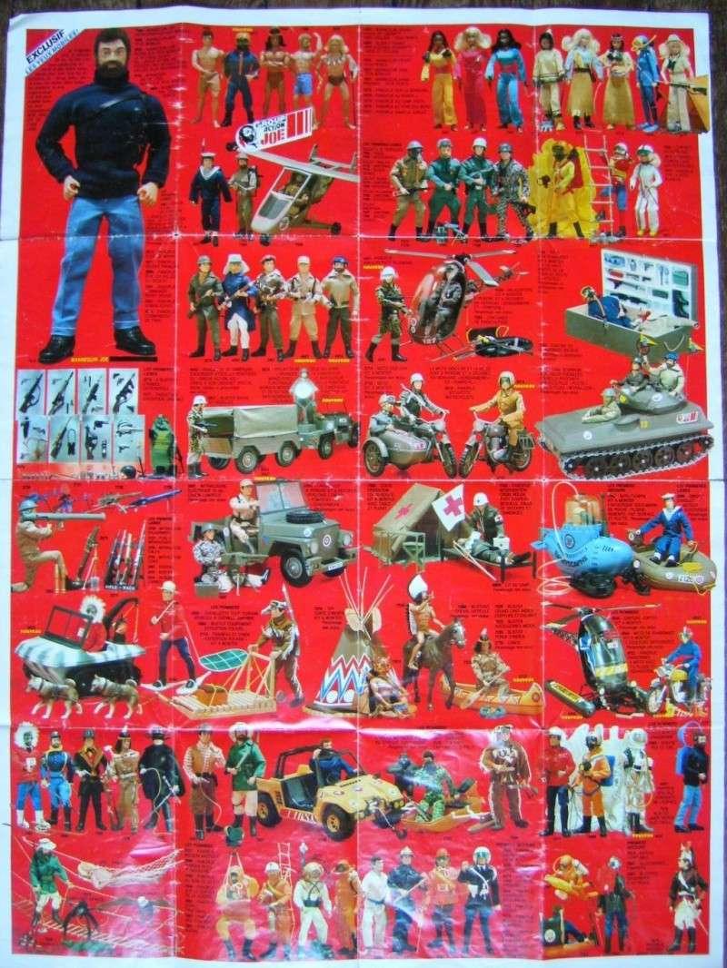 catalog 1979 Aj2-b910