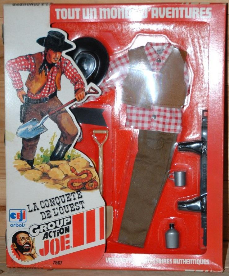 Cowboy second version  Boite_10