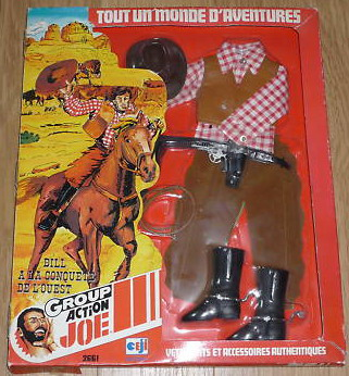 Cowboy second version  Boite_11