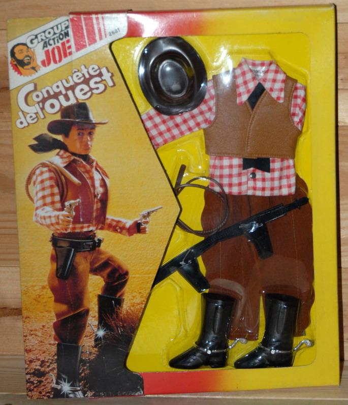 Cowboy second version  Boite_12