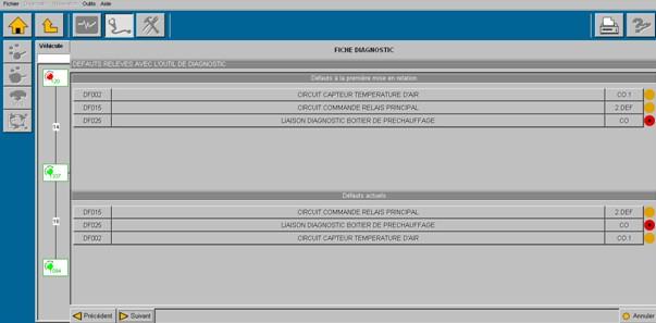 Demarrage Clio 3 - Page 3 00510
