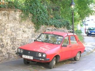 Vynil RIP file a 16/44 oh 24/96 ? Dacia10