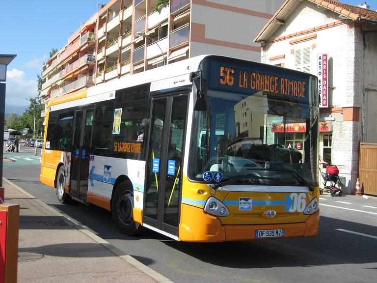 Cars et Bus de la région Paca - Page 4 Photom15
