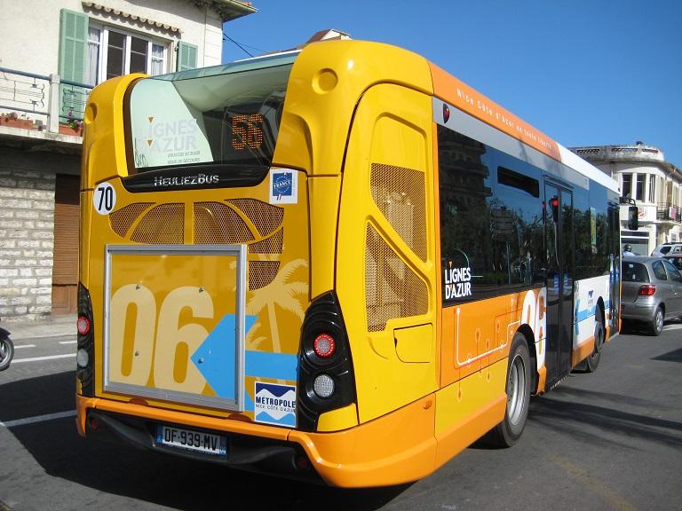 Cars et Bus de la région Paca - Page 4 Photom16