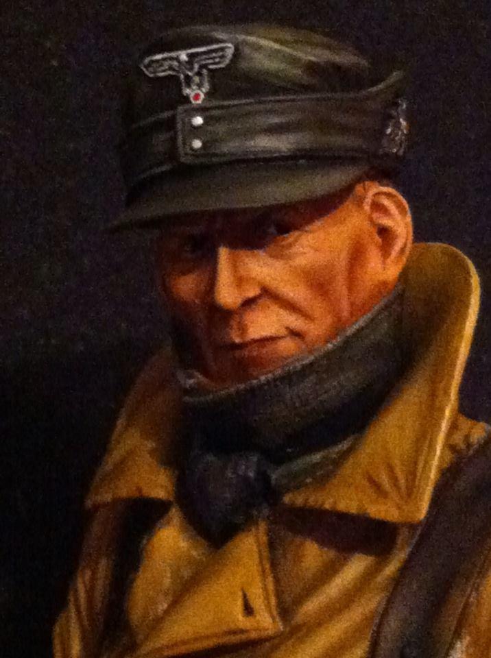 german Gebirsjäger WW II  bust - Page 2 14601210