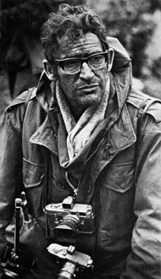 celebre photographe Guerre Vietnam buste Life Miniatures B610