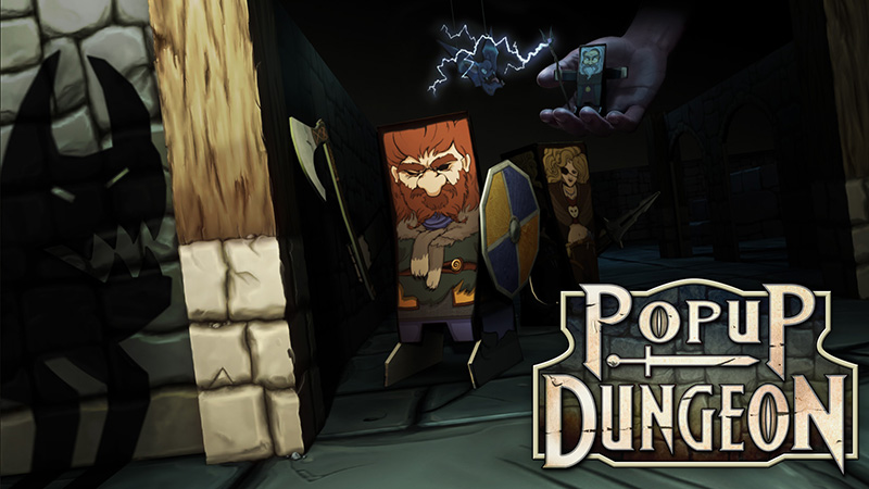 Our New Game: Popup Dungeon! Popup_10