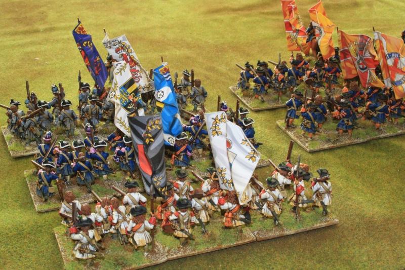 Galerie la grande alliance 910