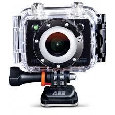 Support caméra Ram Mount Pnj_sd10