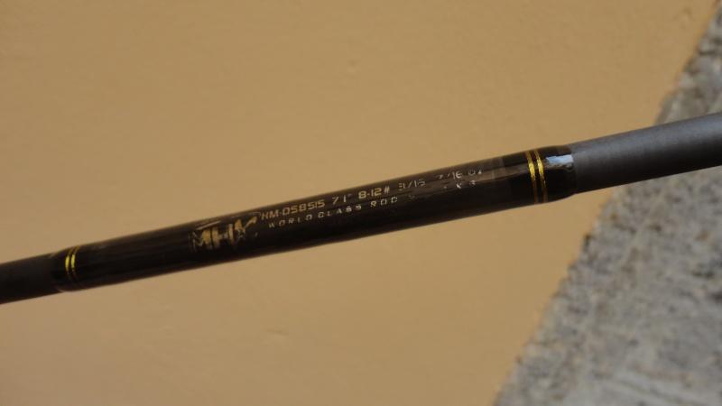 MHX HM-DS8515 311