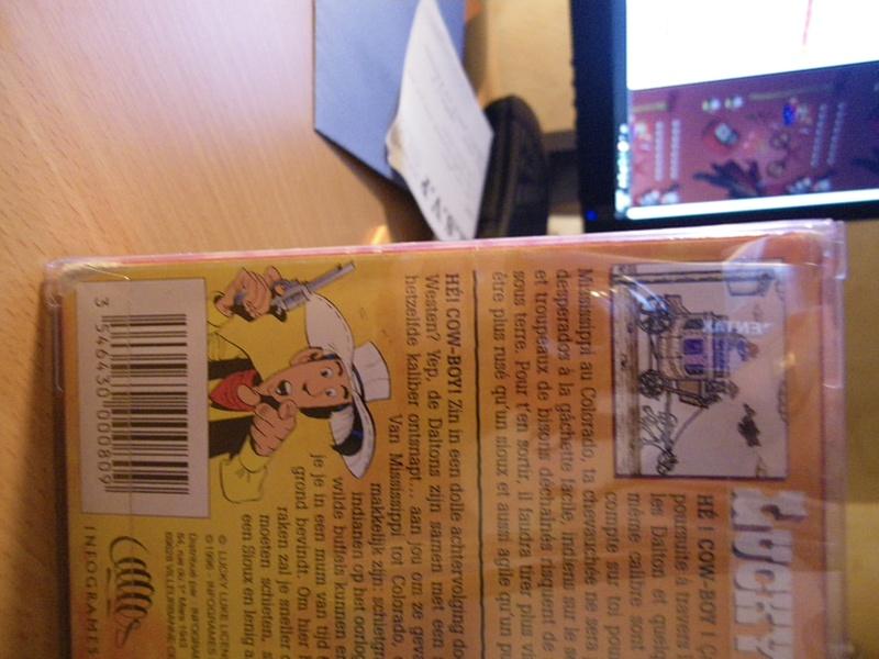 Coques de protection pour boîtes GB Imgp6913