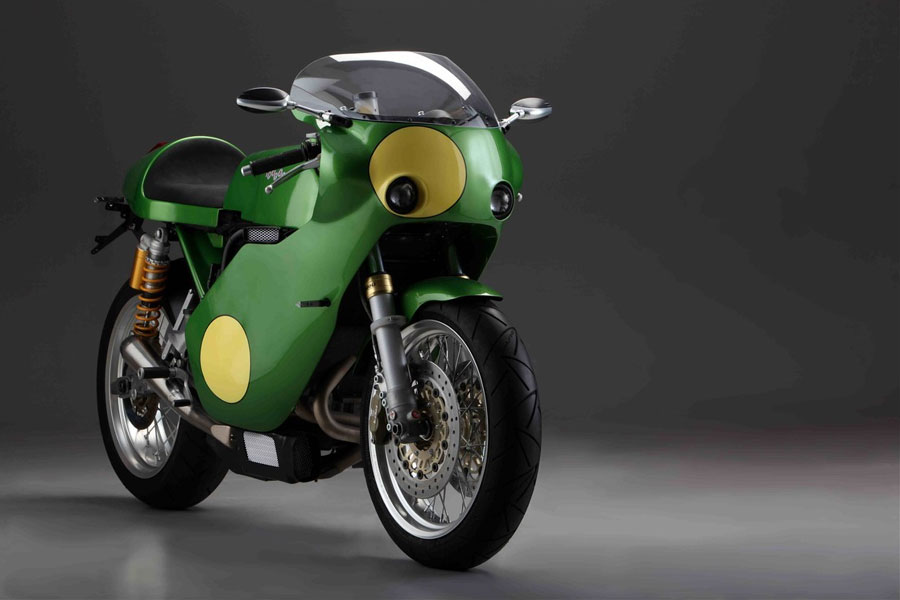 Paton S1 Stradale - Page 2 Neo-re11