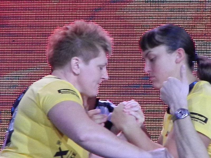 Agy Gorzynska & Nemiroff Dscn1117