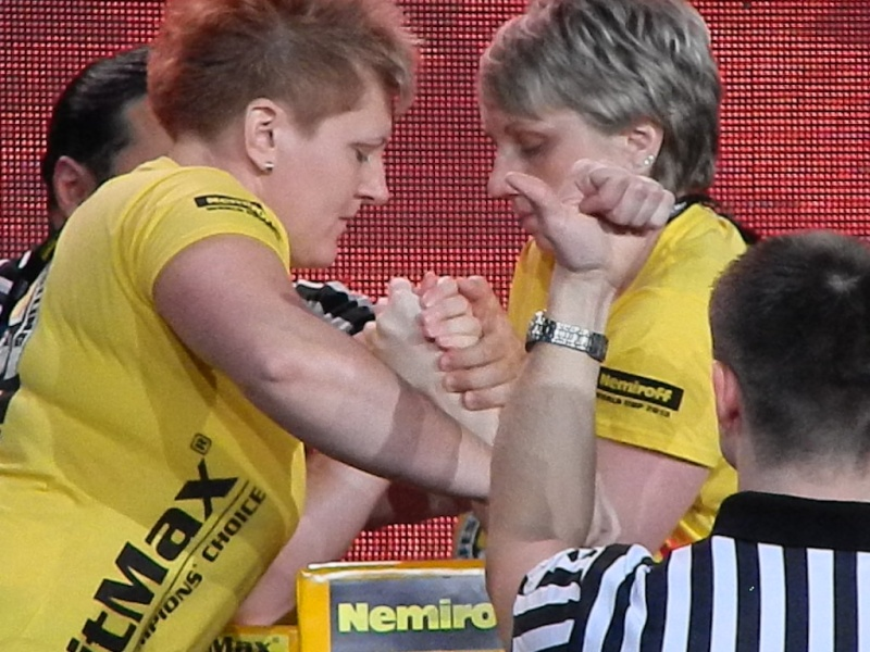 Agy Gorzynska & Nemiroff Dscn1118