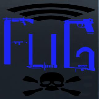 Emblème BF4 Captur10